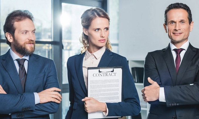 5 Signs Your Business Needs Better Contract Management