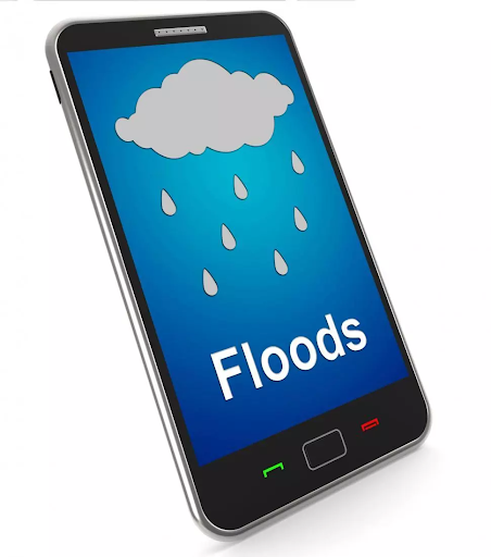 9 Technological Innovations Positively Impacting Flood Control Operations