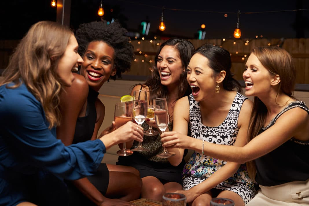 4 Ideas to Help You Celebrate Special Occasions in 2021