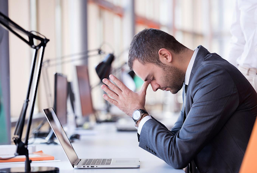 How Stopping Pay Per Click Campaign Can Prove Bad To Your Business