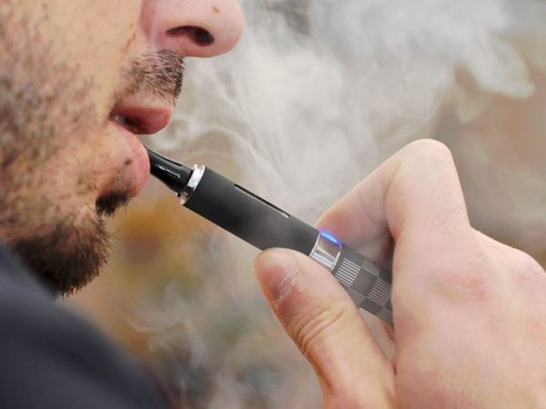 All That You Must Know About Vaping with E-Cigarettes