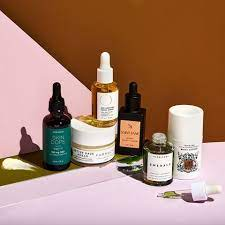 How to Find the Best CBD Product? A Few Tips